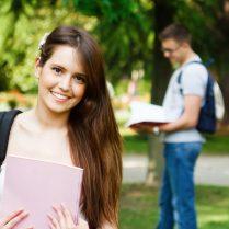 06 - Adolescent part séjour linguistique comment bien préparer voyage