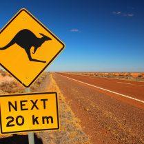 Séjour linguistique en Australie : quelques mots d'argot australien