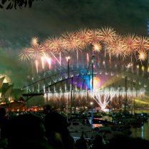 lec-sejour-linguistique-australie-nouvel-an