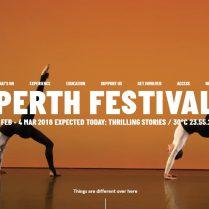 lec-sejour-linguistique-australie-perth-festival