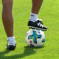 lec-sejour-linguistique-football