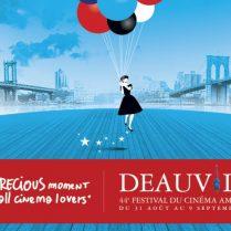 lec-sejour-de-langue-aux-usa-festival-cinema-deauville