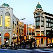 lec-voyage-linguistique-los-angeles-shopping-melrose-avenue