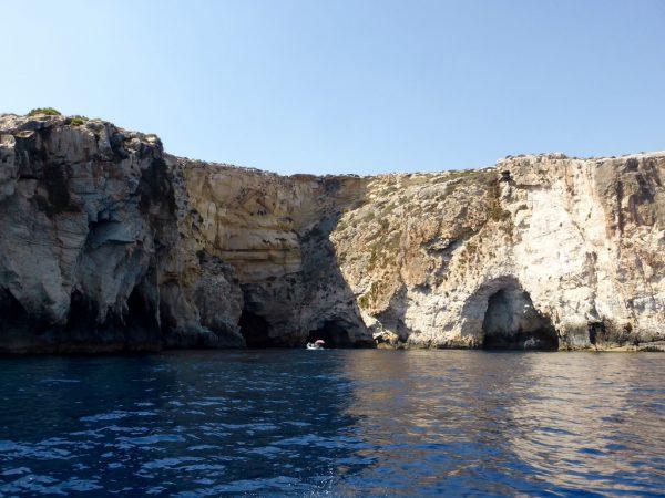 lec-voyage-linguistique-malte-falaises-dingli