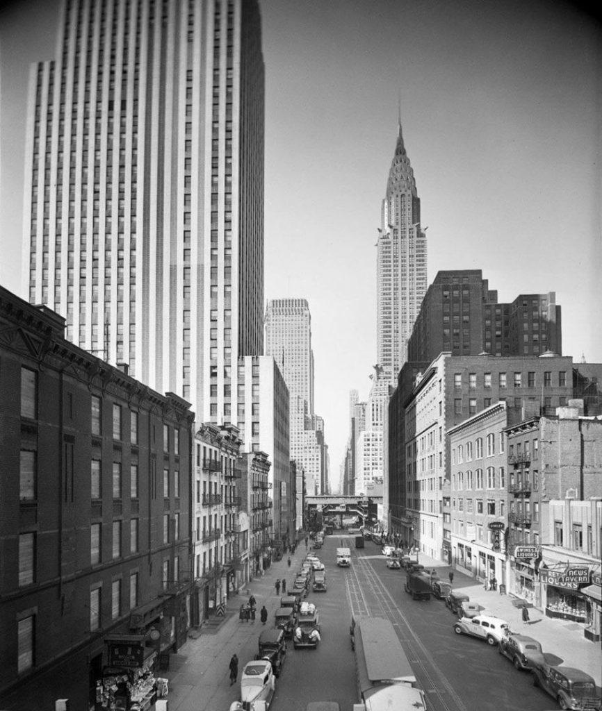 lec-sejour-linguistique-new-york-photos-archive (5)