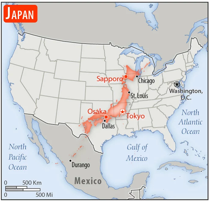 lec-sejour-linguistique-etats-unis-carte-usa