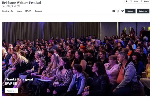 lec-sejour-linguistique-australie-writers-festival-brisbane