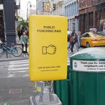 lec-voyage-linguistique-new-york-punching-bag