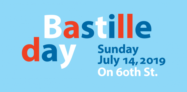lec-sejour-linguistique-new-york-bastille-day-2019