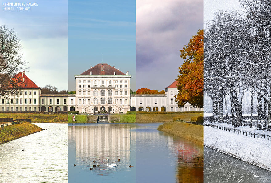 nymphenburg-palace-lec-voyages-linguistiques