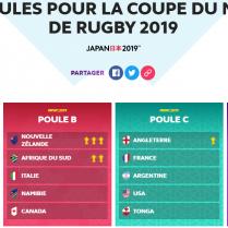 lec-pays-sejours-linguistiques-coupe-monde-rugby