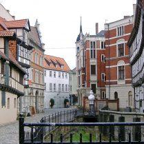 lec-sejour-linguistique-allemagne-quedlinburg