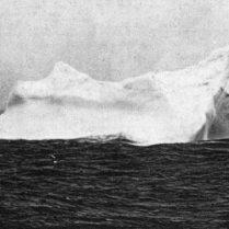 lec-sejour-linguistique-angleterre-titanic-iceberg