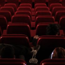 lec-sejour-linguistique-espagne-festival-cinema-segovie