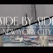 lec-sejour-linguistique-new-york-video-avant-apres