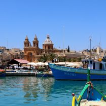 lec-voyage-linguistique-malte-marsaxlokk